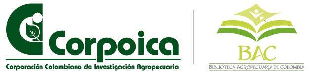 Biblioteca Agropecuaria de Colombia